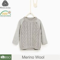 Wool sweater design for boys,new fashionable alpaca sweater,wholesale clothing