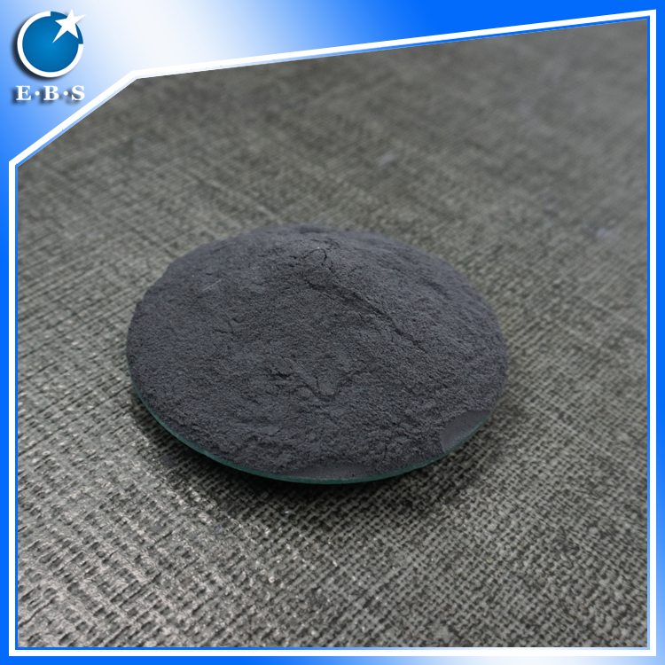 china supplier silica fume concrete ppt