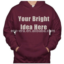 Wholesale Promotional Item Print Custom <strong>Logo</strong> Add Custom Labels Create Your Own Custom Hoodie NO MOQ Prompt Delivery