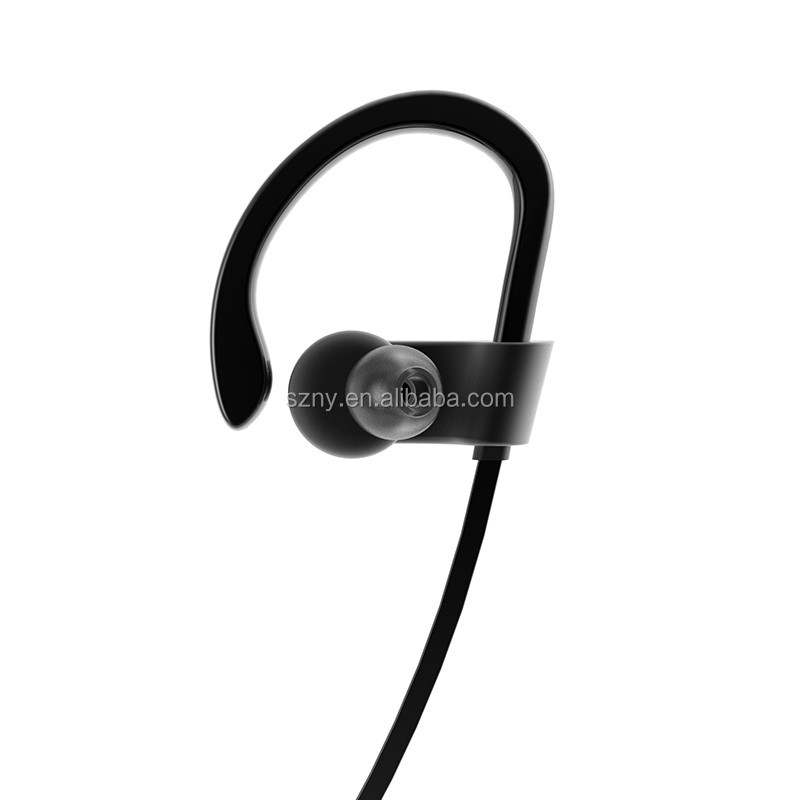 2017 bluetooth headphones wireless phone accessories mobile