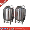China CE Certificate Home Using 5BBL