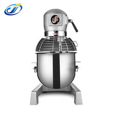 electronic kitchen equipment 20l planetary mixer