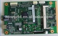 HP P2015 formatter board(original brand new)