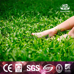 2017 Trending Products Soccer Landscape Artificial Grass