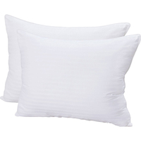 Different Stylefeather goose down comforters