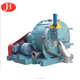 CE Certificate Maize Starch Processing Plant Machine in Indonesia