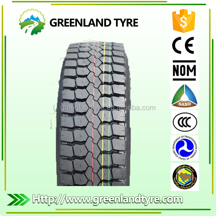 china wholesale hot sale radial truck tire 385/65R22.5 11R22.5 selling in Alibaba