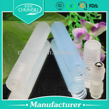 plastic roll on bottles, mini crystal perfume bottles,cheap small plastic containers