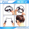 Psttl Sports Wireless Bluetooth Headset IPX4