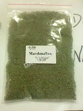 100% Natural Marshmallow Leaf 2-8MM Hot Sale