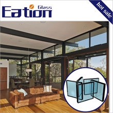 Double Glass Insulated Glass
