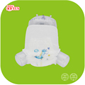 Wholesale Baby Disposable Soft Diapers Pants