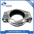 Export quality products Aluminum cast clamps cheap goods from china