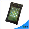 "PDA805 8"" Android Tablet PC Quad Core 1.5GHZ Smart Tablet PC Price China,3G Phone Call fingerprint reader Tablet PC"