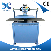 Laser printing machine for t-shirt