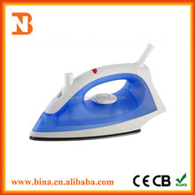 1200W Professional Industrial Steam Iron