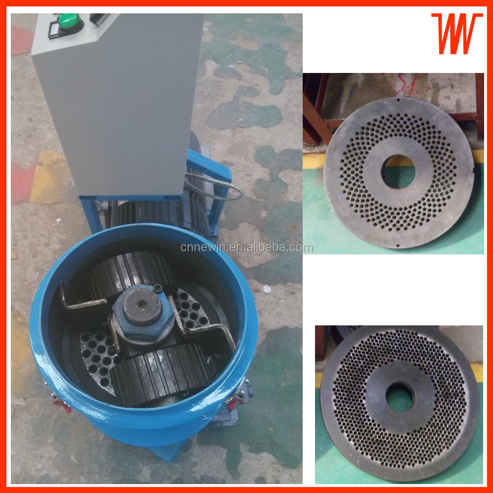 popular sell cattle feed pellet machine for animal