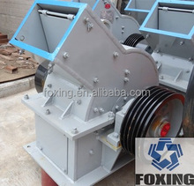 road construction equipments quarry stone cutting machine price