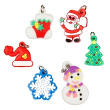 Wholesale Promotional Gifts Christmas Gifts 2016 Christmas Craft