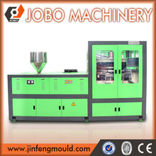 plastic capsule industrial compression molding machine for making lids