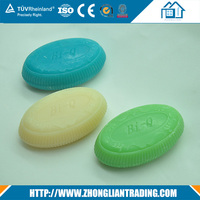 Bar Soap Style transparent soap noodle in malaysia