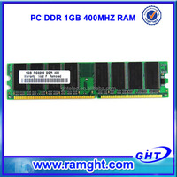 Stock Products Status and DDR Type 1gb Pc400 Ddr Ram