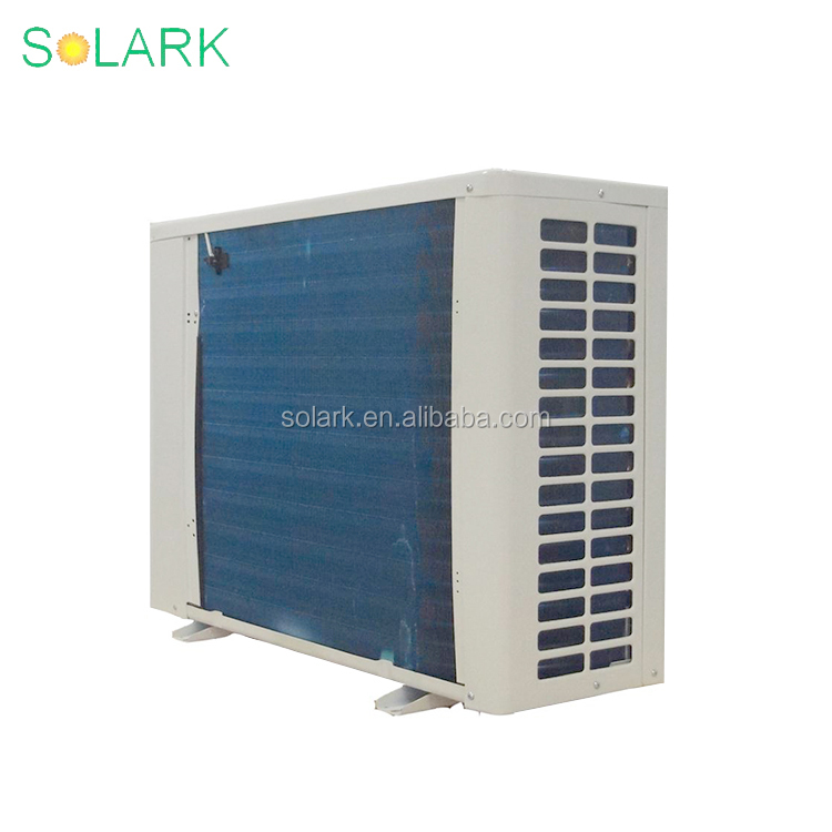solar panel to run air conditioner split <strong>ac</strong> type