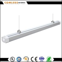 Cheap Ip65 Led Tri Proof Light