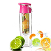 /product-detail/cheap-700m-plastic-fruit-infrser-water-bottle-for-sales-promotion-60779018630.html