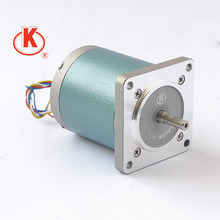 70mm 110V high torque low rpm electric motor