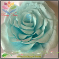 Beauty Romantic wedding flower wall stage or backdrop for backdrop wall