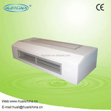 Ceiling mount fan coil unit,motor for fan coil