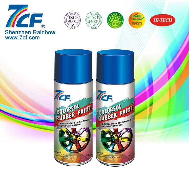 Liquid Silicone Rubber Paint Gallon In Spray Coating