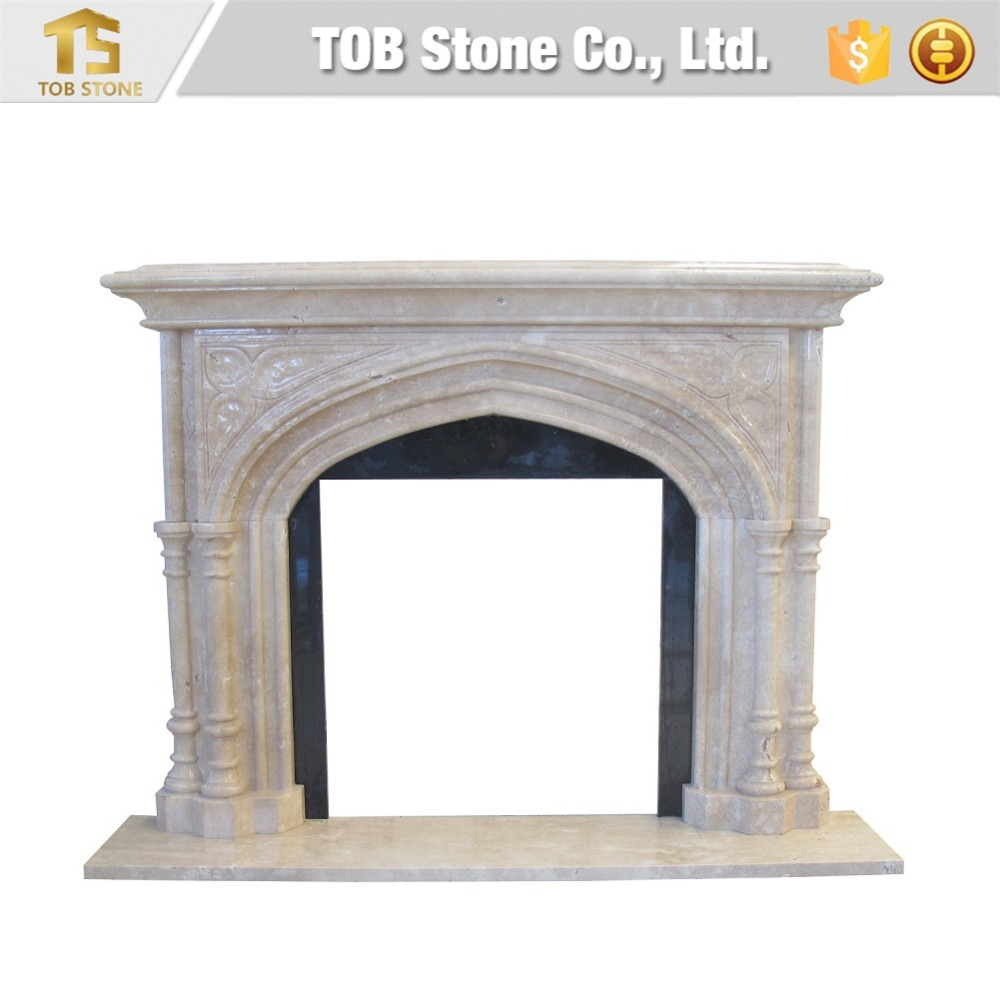List Manufacturers of Granite Fireplace Manufacturer, Buy Granite ...