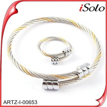 Latest Model Fashion Necklace Fashion Jewelry Hong Kong Cheap Jewelry Sets