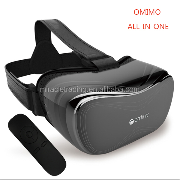 2016 trending sex products, sexy movie full open vr glasses, hot sale blue film sexy video vr glasses