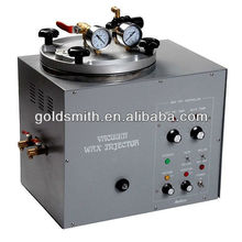 Vacuum wax Injection machine /Wax Casting Machine