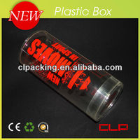 2013 new high quality folding plastic moving boxes, custom made-03