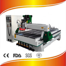 Remax 2030 SYNTEC control system HSD spindle atc cnc routers multi woodworking machine