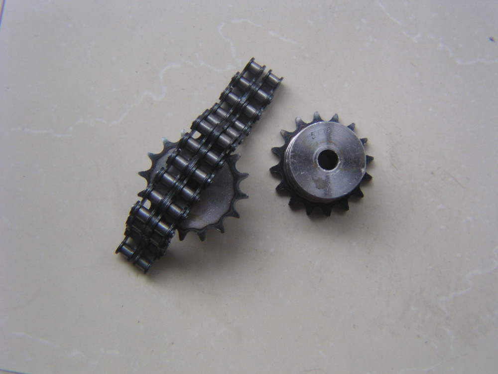 Chain coupling buy