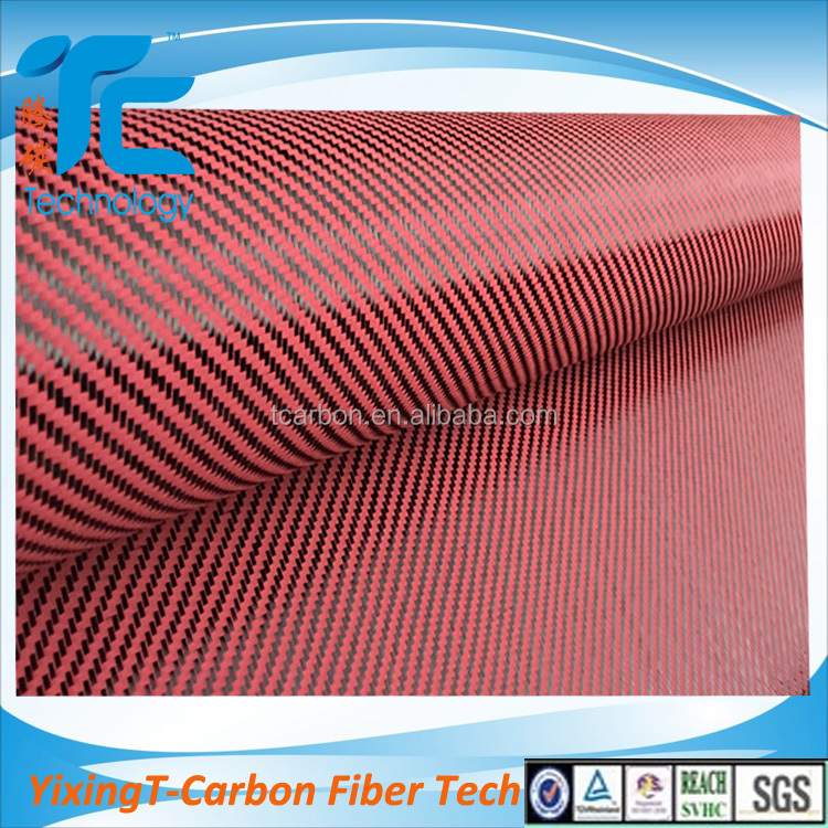 kevlar fiber,Aramid fiber Fabric 300gsm for armored car