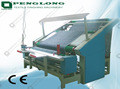 2015 High efficient weaving machines and fabric inspection machine for textiles