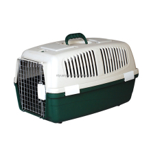 Wholesale Custom Soft-Sided plastic dog crate