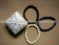 jewellery bead / adornment bead / adornment