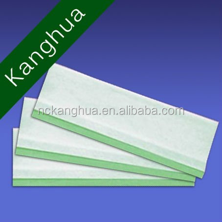 sterile disposable surgical incise drapes