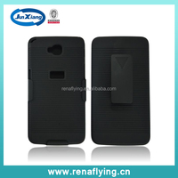 Alibaba china clip para celular for lg g pro lite d680