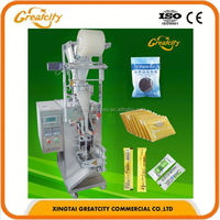plastic bags 25kg,automatic customized potato chips weighing packing machines,candy filling packing machine shanghai machine