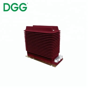 Indoor High Voltage 35kV Rated Voltage Rated Primary Current 50A 60A 75A 80A 100A 120A To 2000A Current Transformer