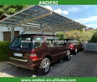 lowes metal double car canopy carports