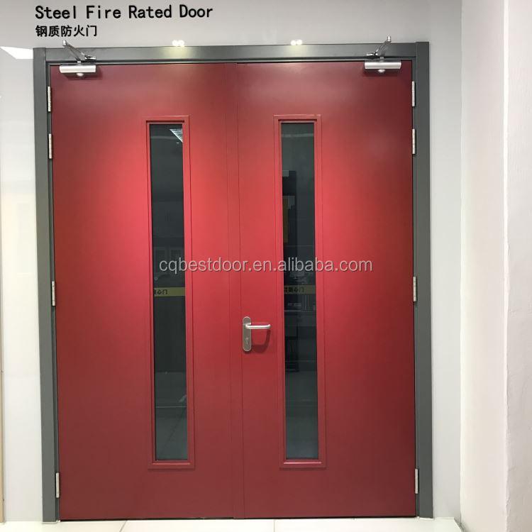 List manufacturers of mexin steel door buy